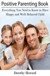 Positive Parenting Book