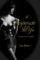 A Desperate Wife