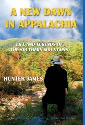 A New Dawn in Appalachia
