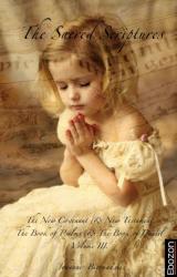 The Sacred Scriptures - Vol. III