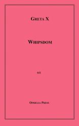Whipsdom