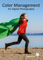 Color Management for Digital Photography