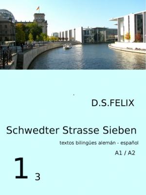 Schwedter Strasse Sieben 1.3