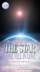 The Star That Fell In Love