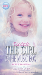 The Girl and the Music Box