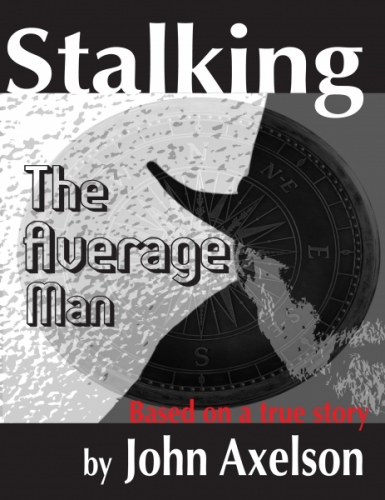 Stalking the Average Man