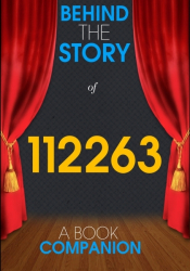 11/22/63 - Behind the Story (A Book Companion)