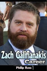 Zach Galifianakis Career