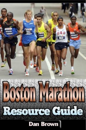 Boston Marathon Resource Guide