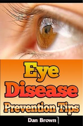 Eye Disease Prevention Tips