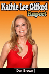 Kathie Lee Gifford Report