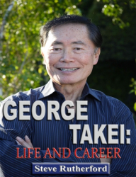 George Takei: Life and Career