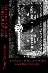 The Murder of Jeffrey Dryden