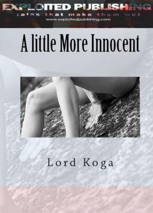 A Little More Innocent