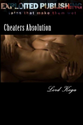 Cheaters Absolution