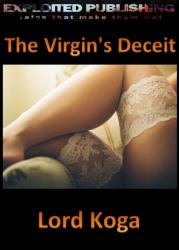 The Virgin's Deceit