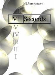 VI Seconds