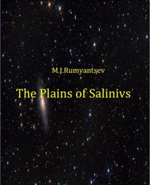 The Plains of Salinivs