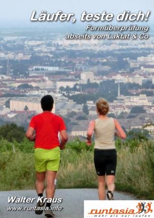 Läufer, teste dich!