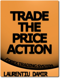 Trade the Price Action