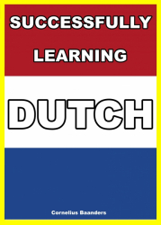 Successfully Learning Dutch