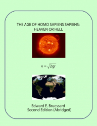 The Age of Homo Sapiens Sapiens [mobi]