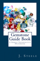 Gemstone Guide Book