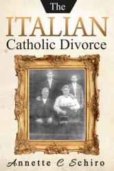 The Italian Catholic Divorce