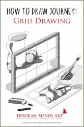 Grid Drawing