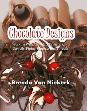 Chocolate Designs
