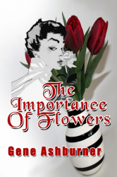 The Importance Of Flowers