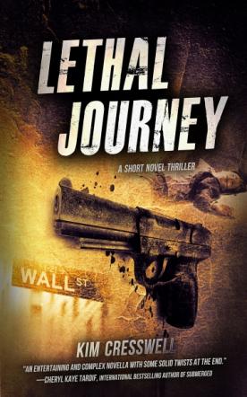 Lethal Journey