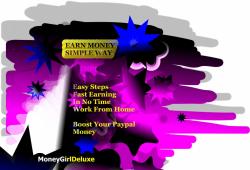 Paypal Money Maker