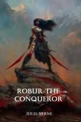 Robur the Conqueror
