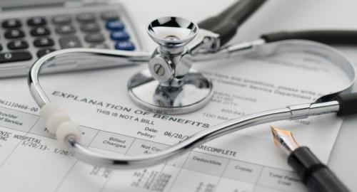 4 Tips for Navigating Open Enrollment for Insurance