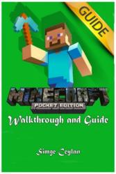 Minecraft: Pocket Edition Walkthrough and
