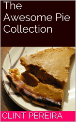 The Awesome Pie Collection