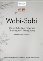 Wabi-Sabi - Photo School
