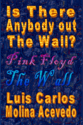 Is There Anybody Out The Wall?
