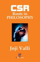 CSR: Roots in PHILOSOPHY