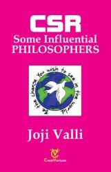 CSR: Some Influential PHILOSOPHERS