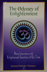 The Odyssey of Enlightenment