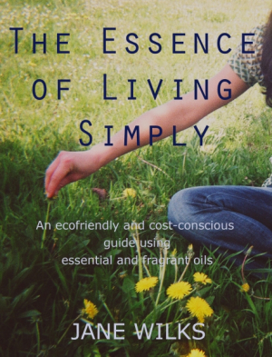 The Essence of Living Simply