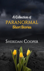 Paranormal short stories