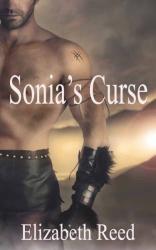 Sonia's Curse