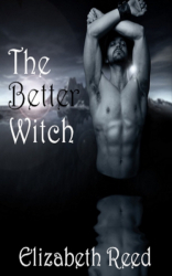 The Better Witch