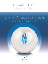 Simply Wisdom and Love