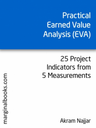 Practical Earned Value Analysis