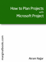 How to Plan Projects with Microsoft Project