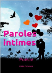 Paroles intimes